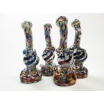 TRF Large Heavy Bubbler #13