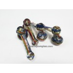 6IN Hummer Mini Bubbler #2