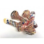 Fumed Spiral HP