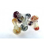 Fumed Ring HP