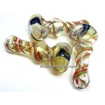 4.75 Inches Stand Hand Pipe.